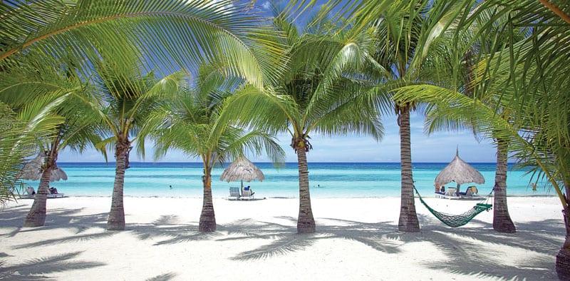 Panglao Island  Philippines Tourism