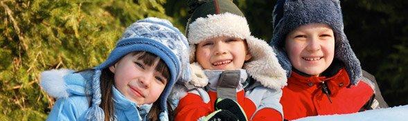 Selwyn Snowfields is a great learn-to-ski family recreation area