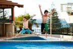Burleigh Heads Pool