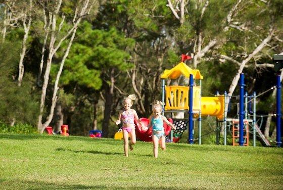 North Coast Holiday Parks