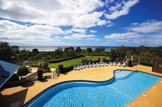 Wyndham Resort & Spa Dunsborough