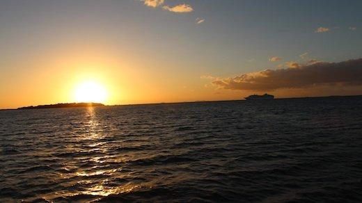 Destination - Mamanuca Islands Fiji