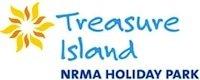 NRMA Treasure Island