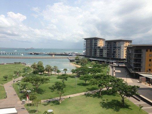 NT waterfront precinct2