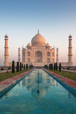 50 India