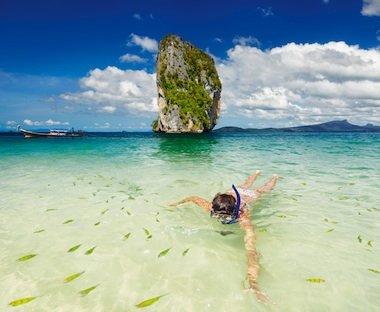 50 thailand 380