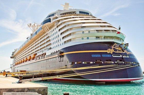 Disney_cruise_vacation