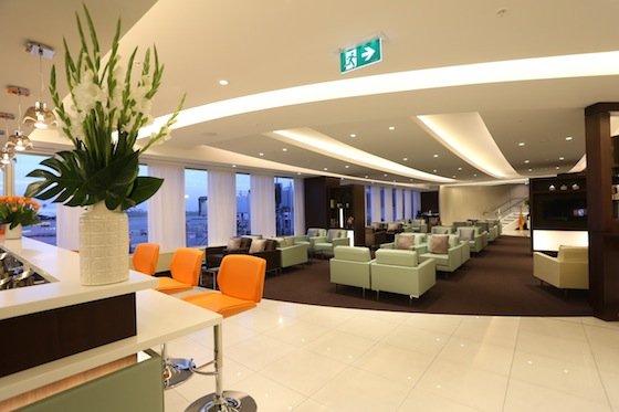 Sydney lounge2