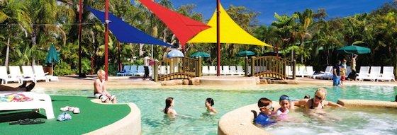 Ocean Beach pool 560