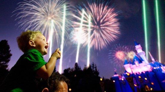 fireworks-00 560