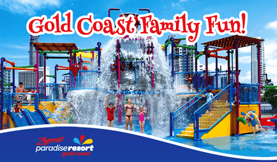zagames gold coast family fun 560