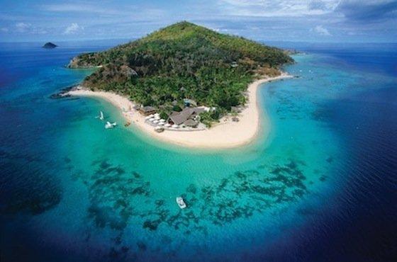 castaway-island-3
