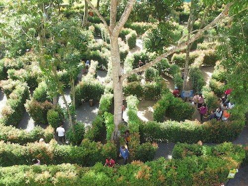 A-Maze-in-Phuket