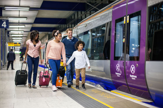 Heathrow Express_1