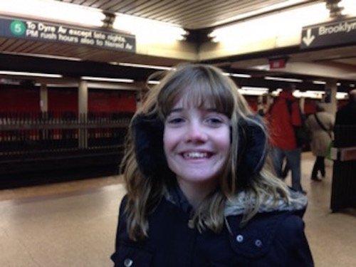 Bella Subway