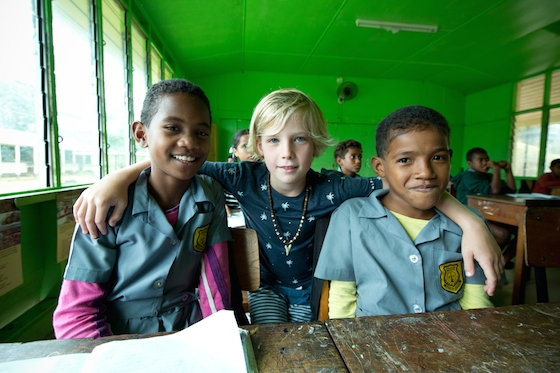 fiji-school-Cousteau0
