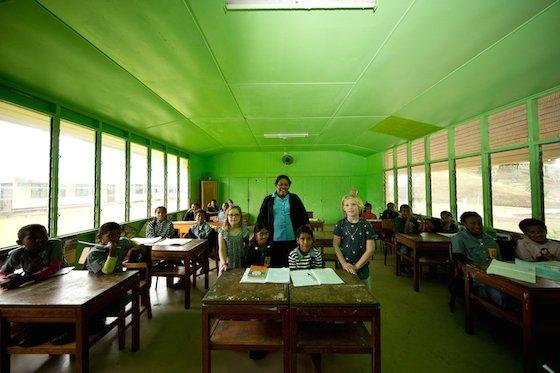 fiji-school-Cousteau8