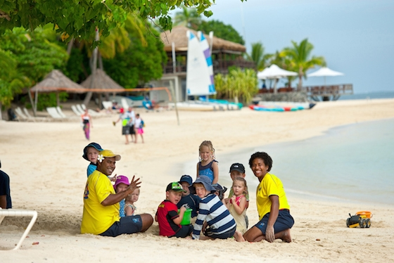 560 castaway-island-fiji-family-holiday-kids6