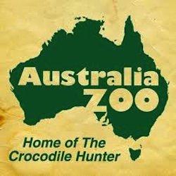 BEST Australia Zoo logo 250