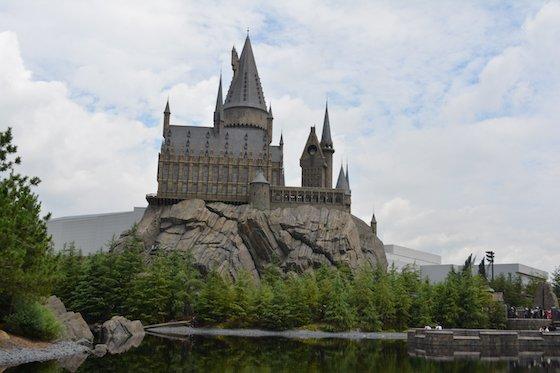 Harrypottercastle Elisa image