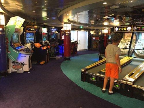 Arcade_2