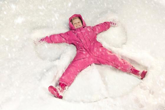 DH-Cool-Yule-Snow-Pit_300dpi