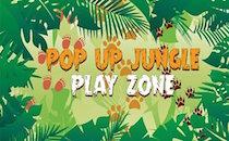 jungle-book-website-tile