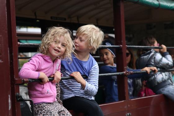 puffing-billy-railway-children-on-train