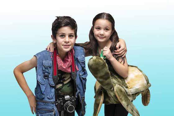wildlife-kids-3390-copy