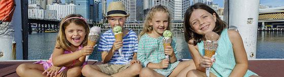 dh_school_holidays_ice_cream_banner