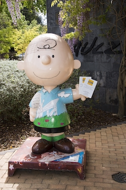 credit-charles-m-schulz-museum