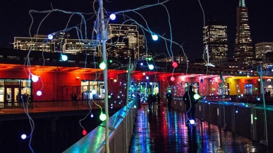 exploratorium-credit-san-francisco-travel-association