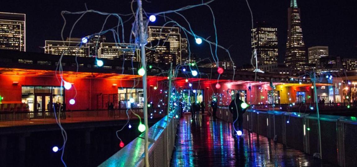 exploratorium-credit-san-francisco-travel-association