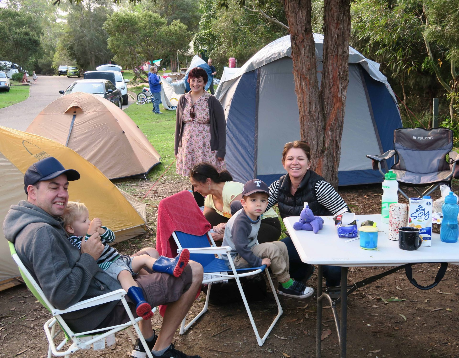 friends-camping_0280