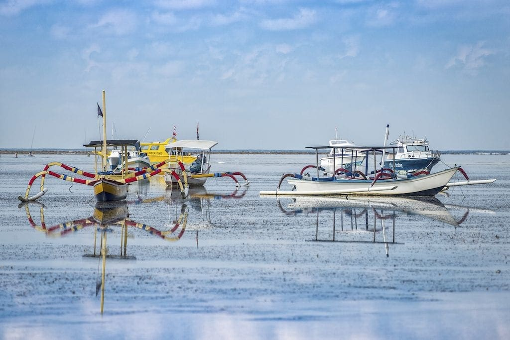 balinese-fishing-boats-at-sanur-beach-credit-istock