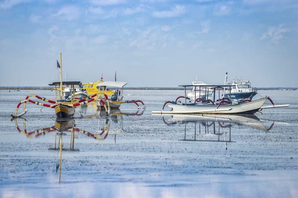 balinese-fishing-boats-at-sanur-beach-credit-istock