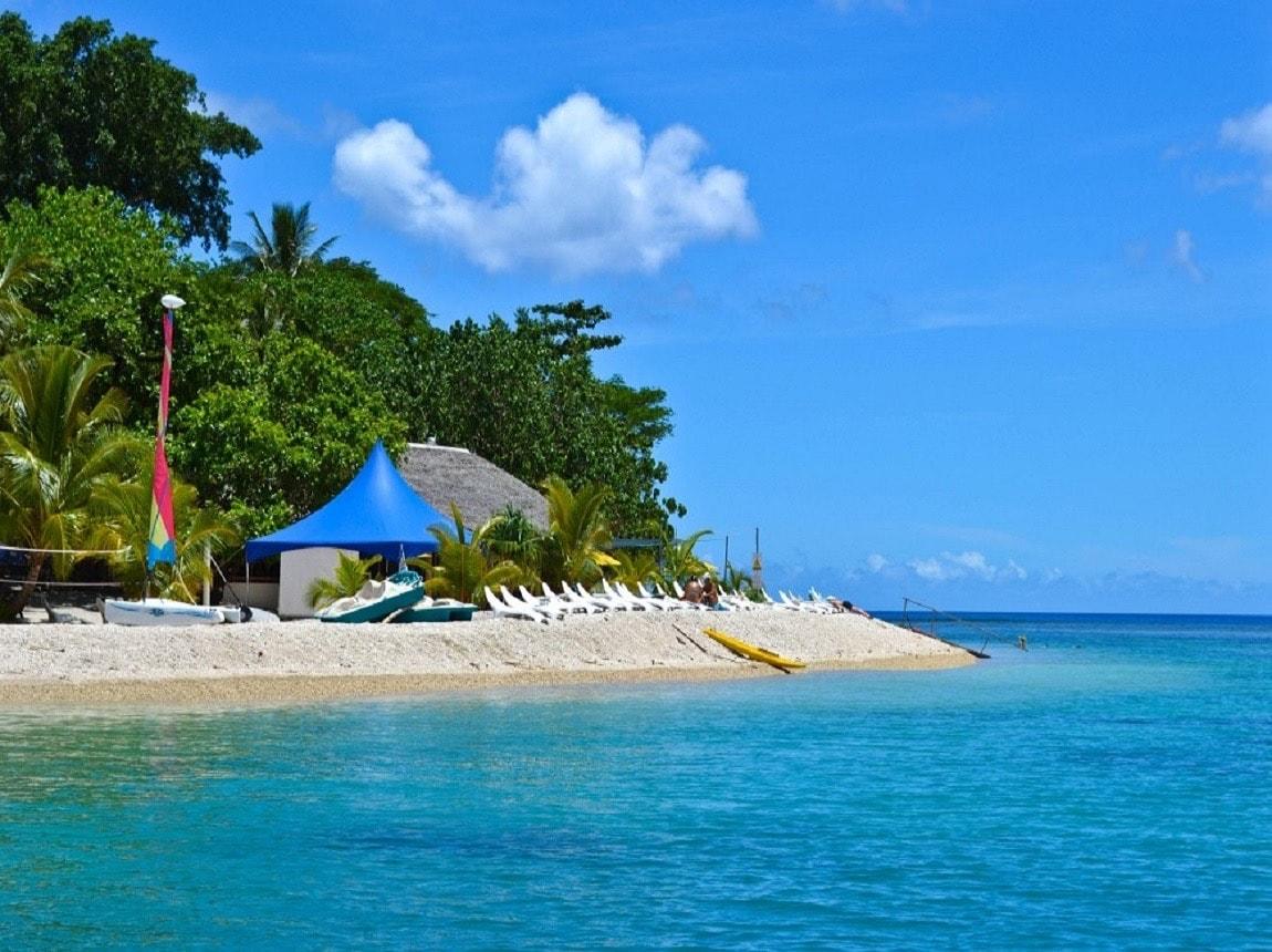 hideaway-island-oawk