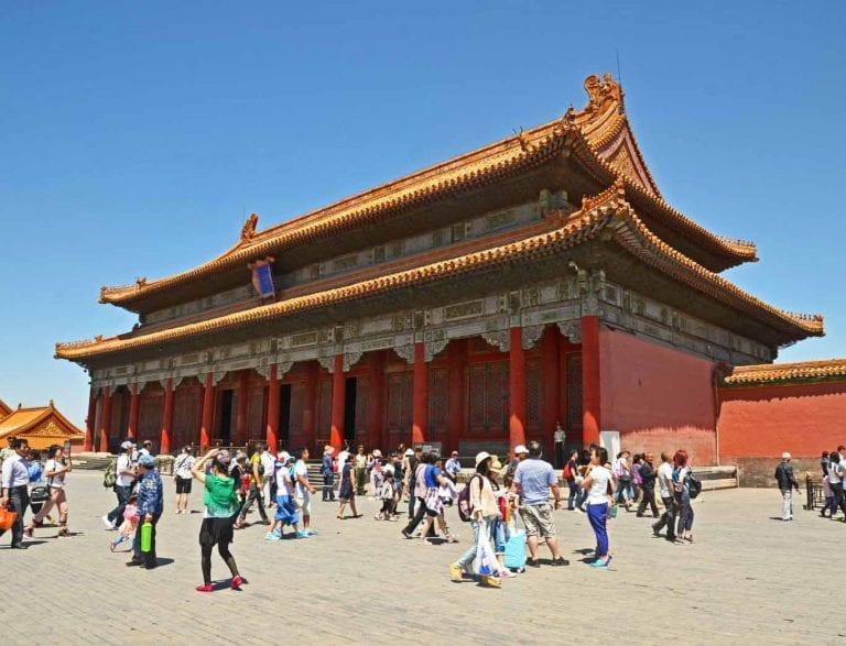 Forbidden City feature 5781