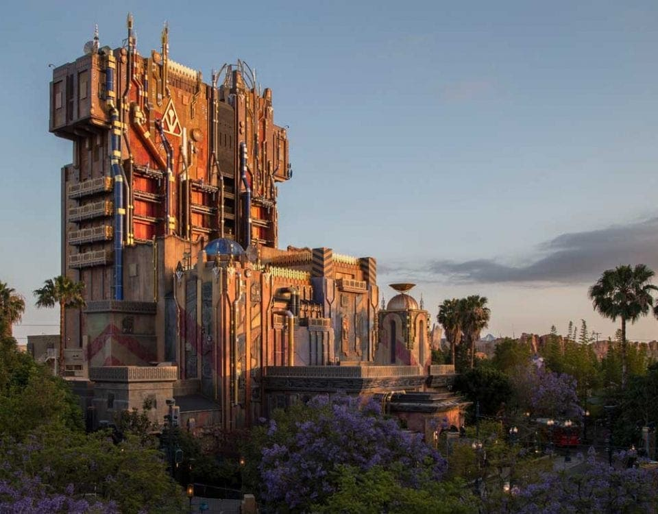 Guardians-of-the-Galaxy–Mission-BREAKOUT