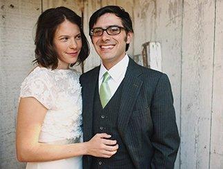 Wedding Photo 1 Thumbnail