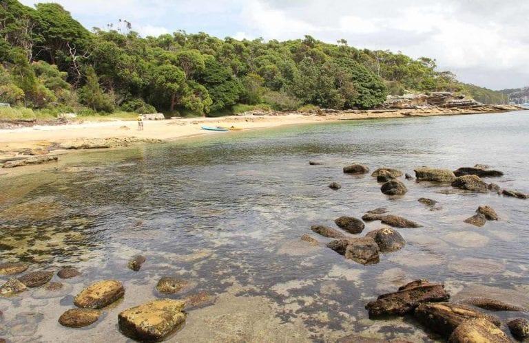 australia s best beaches and bays