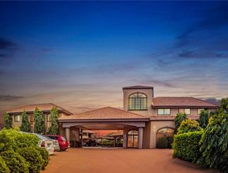 oawk mackay resort motel tile
