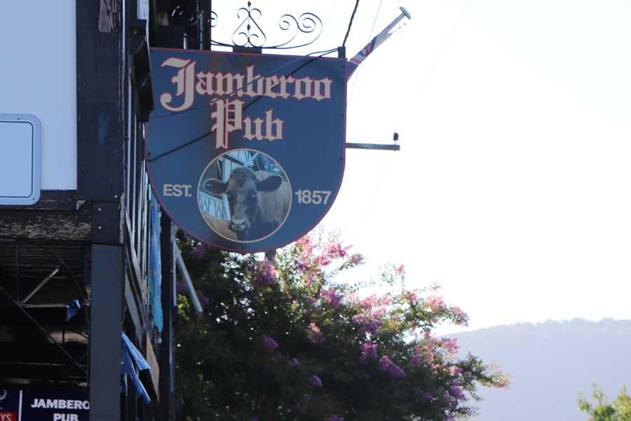 img 0413 jamberoo pub