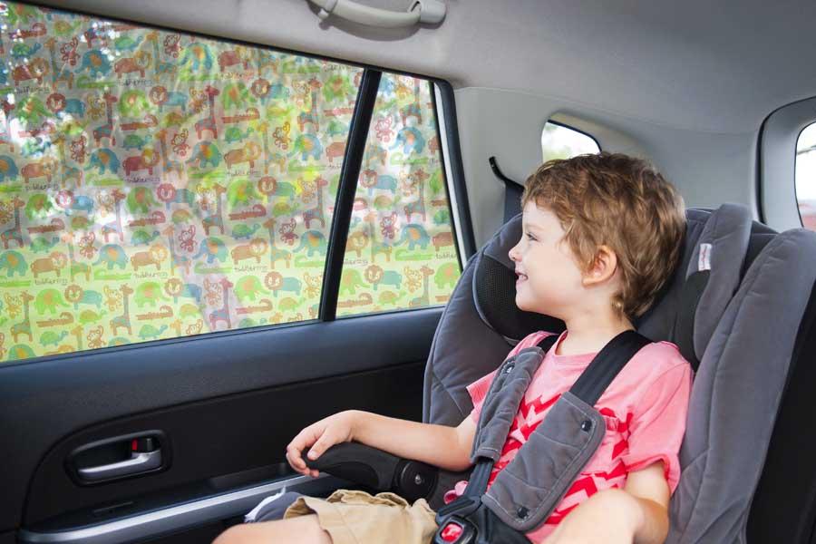 toddler tints window shades