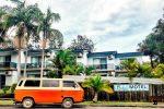 blueys motel nsw mid north coast2