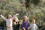 thredbo adventure family easter carnival