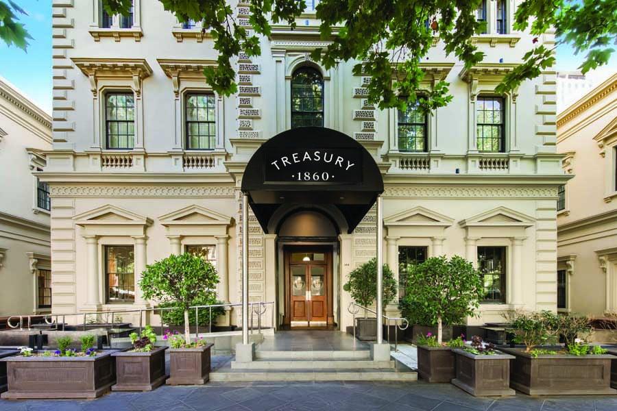 adina apartment hotel adelaide treasury - a family friendly hotel in australia