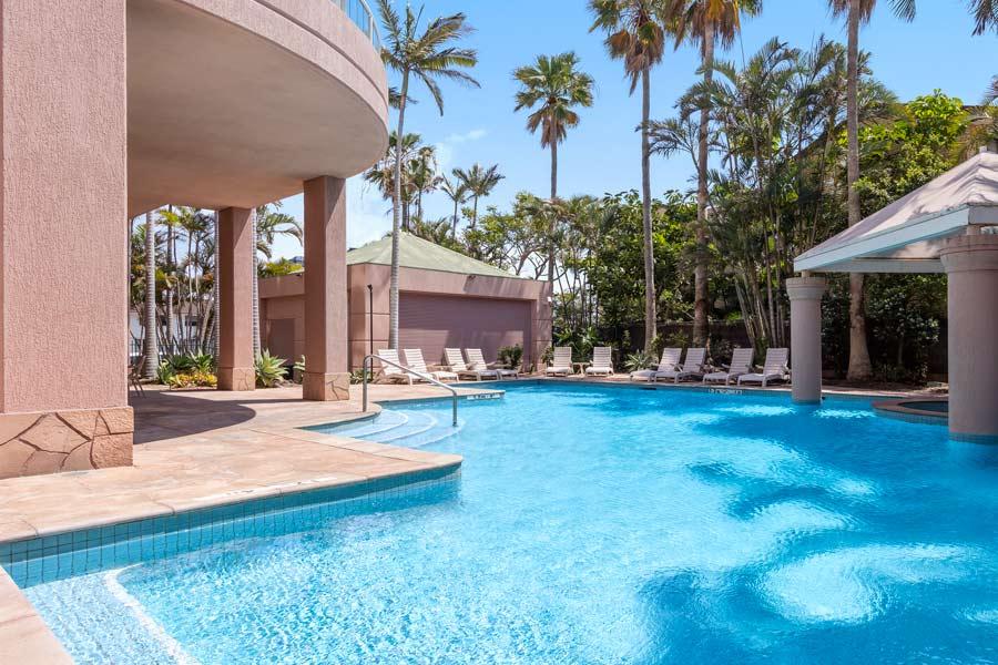 oaks resorts suites gold coast2
