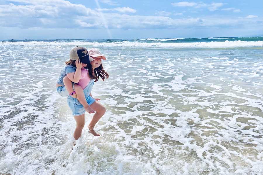peregian beach adventures