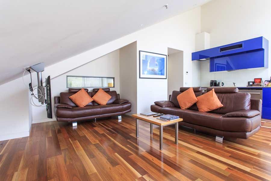 salamanca wharf hotel in hobart - a family friendly hotel in australia
